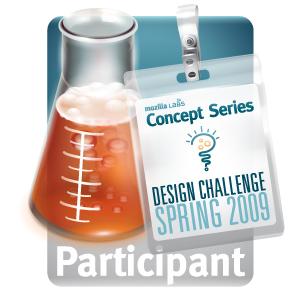 design_challenge-logo_300x300